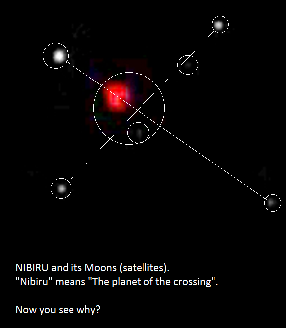 Nibiru cross (1)