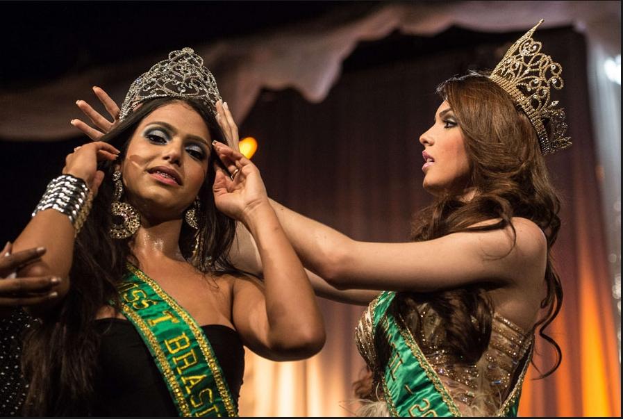2013-10-28 14_05_39-Izbor za 'Miss T' u Brazilu - Jutarnji.hr