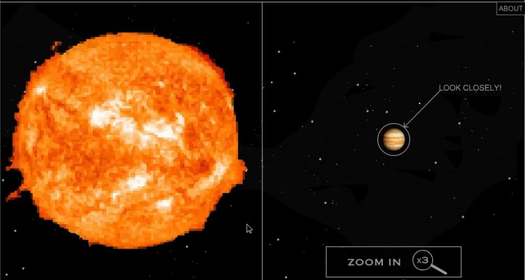 2013-11-29 21_00_56-Planet Size Comparison