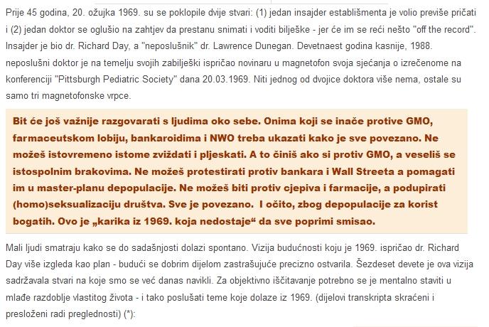 2013-11-30 16_17_10-Kako su zavjerenici iz 1969. znali da ćemo se baviti Referendumom i Zdravstvenim