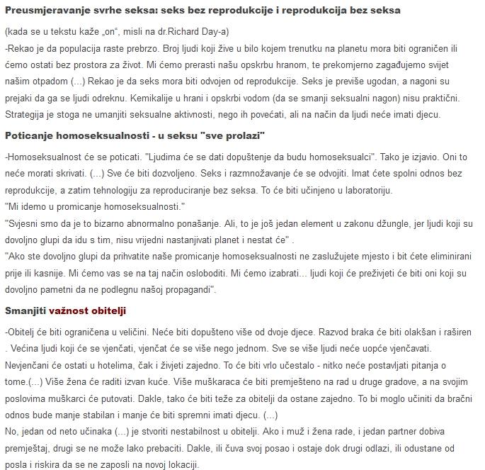 2013-11-30 16_18_25-Kako su zavjerenici iz 1969. znali da ćemo se baviti Referendumom i Zdravstvenim