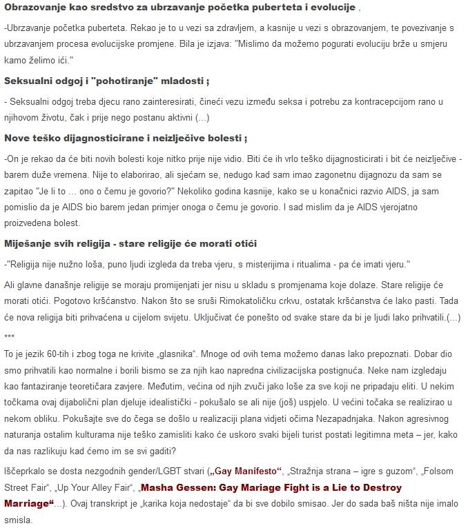 2013-11-30 16_18_45-Kako su zavjerenici iz 1969. znali da ćemo se baviti Referendumom i Zdravstvenim