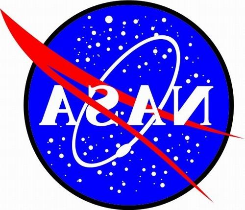 nasa-logo-vector2