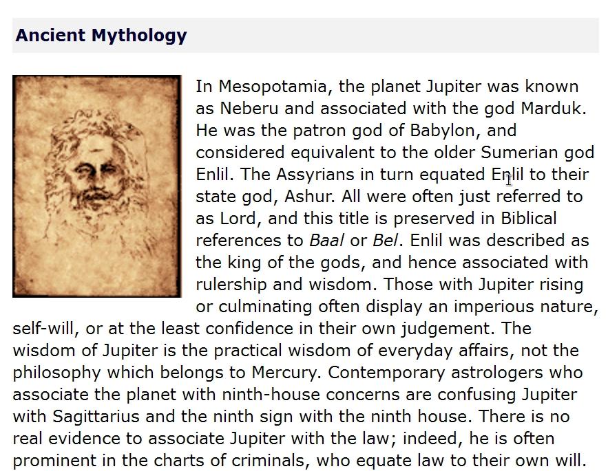 2013-11-25 16_54_25-Skyscript_ Jupiter in Myth & Occult Philosophy By David McCann