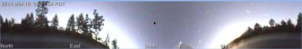 2014-03-16 17_49_24-All Sky Cam.com - Aardvark Observatory, Groveland, CA USA