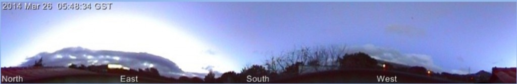 2014-03-26 09_32_49-All Sky Cam.com - Observatorio El gallinero, El Berrueco, Madrid, Spain