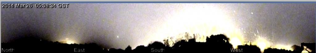 2014-03-26 23_50_06-2014-03-26 23_48_42-All Sky Cam.com - Observatorio El gallinero, El Berrueco, Ma