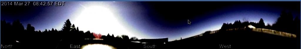 2014-03-27 14_12_58-All Sky Cam.com - Trenton, ME