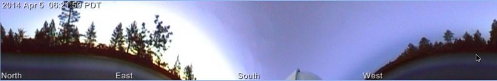 2014-04-05 15_56_12-All Sky Cam.com - Aardvark Observatory, Groveland, CA USA