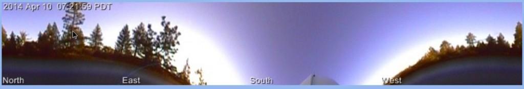 2014-04-10 20_21_05-All Sky Cam.com - Aardvark Observatory, Groveland, CA USA