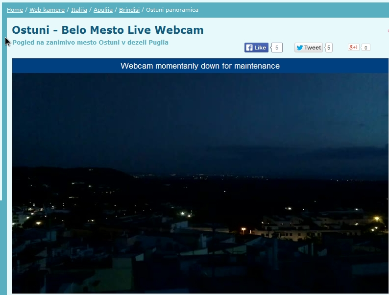 2014-06-04 05_11_35-Webcam Ostuni - Belo Mesto