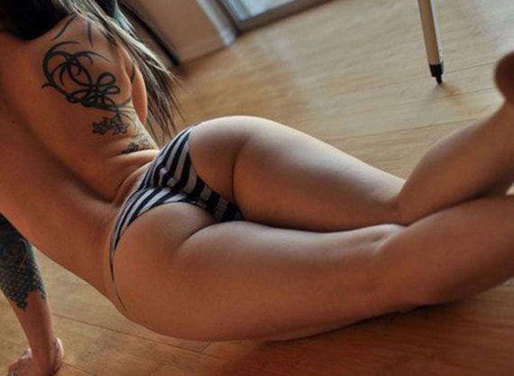 04-hot-sexybacks-random