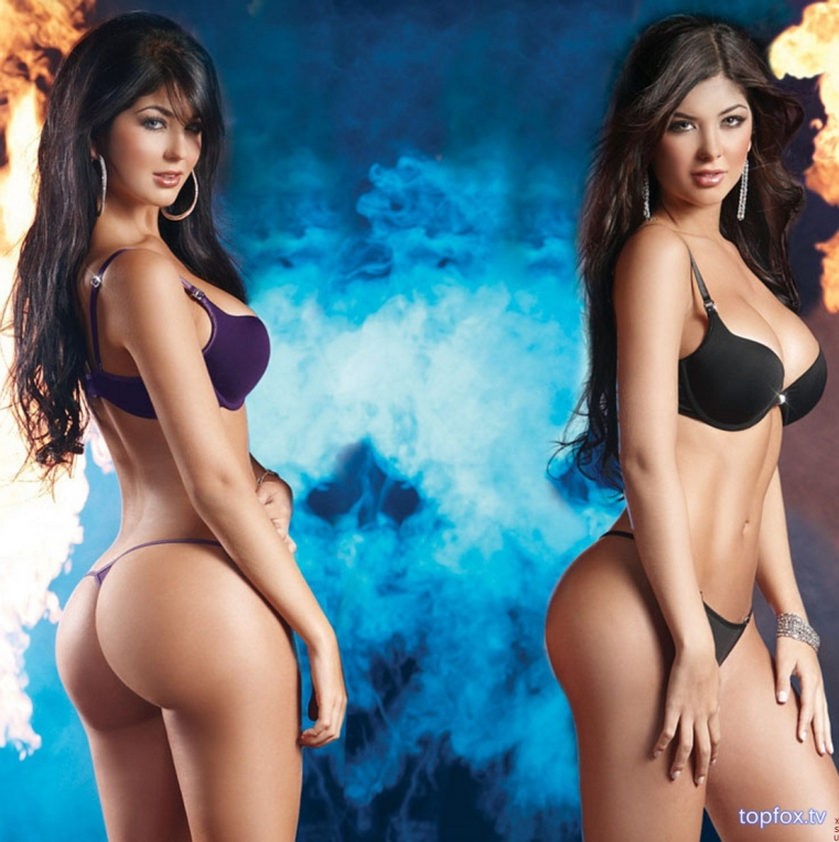 150757_davalos_twins_scaled