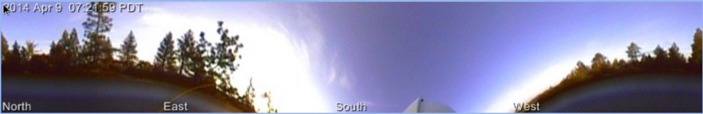 2014-04-09 22_11_52-All Sky Cam.com - Aardvark Observatory, Groveland, CA USA