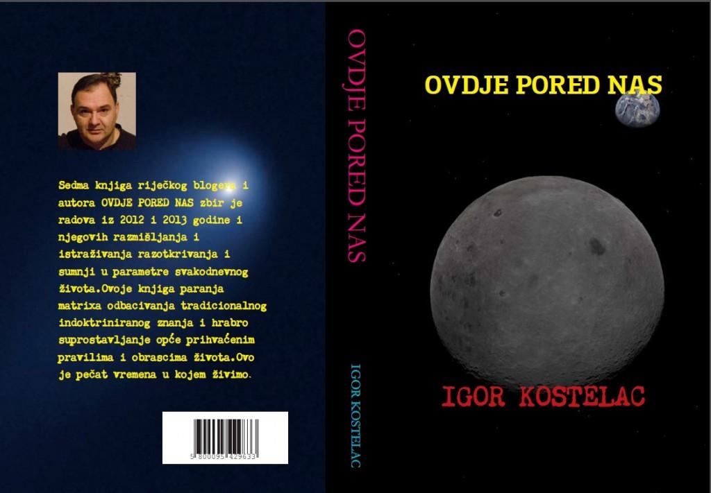 2014-07-01 14-30-17-Sedma i osma knjiga.pdf - Adobe Reader