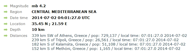 2014-07-02 14-47-15-Earthquake - Magnitude 4.2 - CENTRAL MEDITERRANEAN SEA - 2014 July 02, 04_01_27