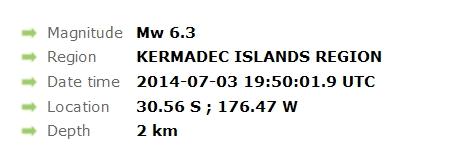 2014-07-03 22-37-02-Earthquake - Magnitude 6.3 - KERMADEC ISLANDS REGION - 2014 July 03, 19_50_01 UT