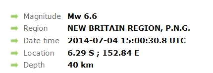 2014-07-04 17-38-52-Earthquake - Magnitude 6.6 - NEW BRITAIN REGION, P.N.G. - 2014 July 04, 15_00_30