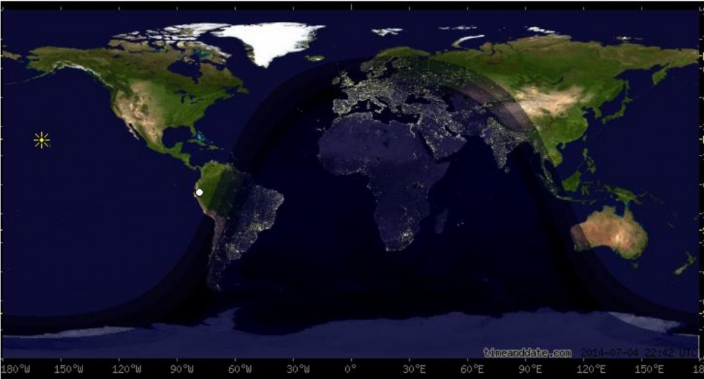 2014-07-05 03-07-34-Day and Night World Map