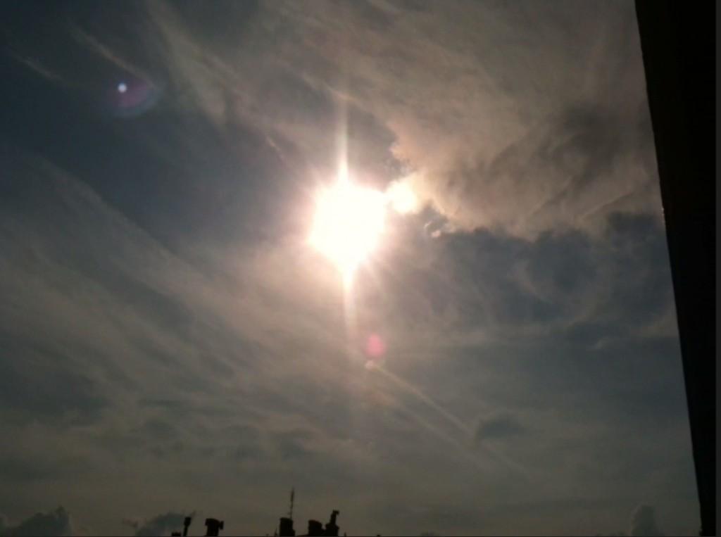 2014-07-05 16-48-50-Clip - sunce i chemovi 008