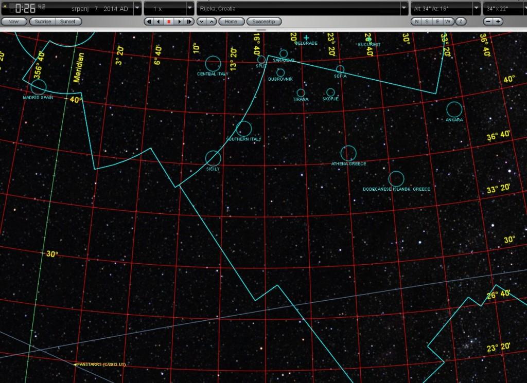2014-07-07 00-53-09-Earthquake system IkeepS