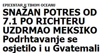 2014-07-07 14-43-08-Jutarnji.hr - portal Jutarnjeg lista za vijesti, komentare, sport, zabavu i life