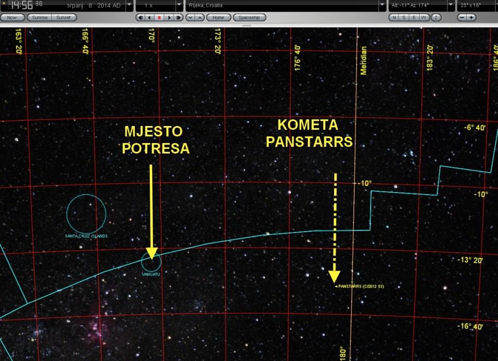 2014-07-08 16-03-18-Earthquake system IkeepS