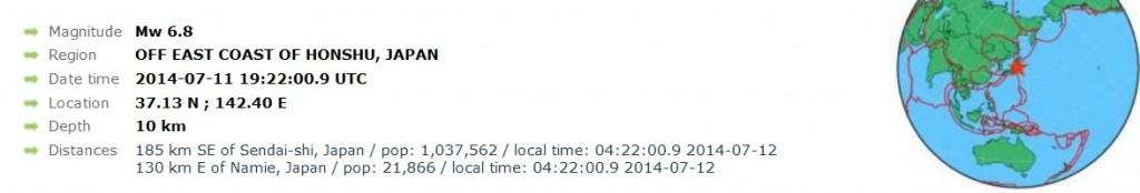 2014-07-11 22-47-52-Earthquake - Magnitude 6.8 - OFF EAST COAST OF HONSHU, JAPAN - 2014 July 11, 19_