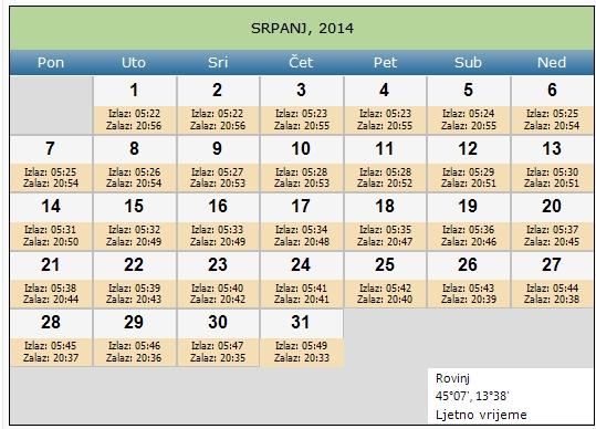 2014-07-17 01-45-51-Mjesečeve faze, izlasci i zalasci sunca i mjeseca- Asterion
