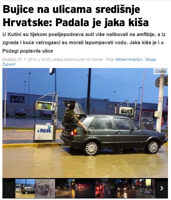 2014-07-28 00-08-45-Bujice na ulicama središnje Hrvatske_ Padala je jaka kiša - 24sata