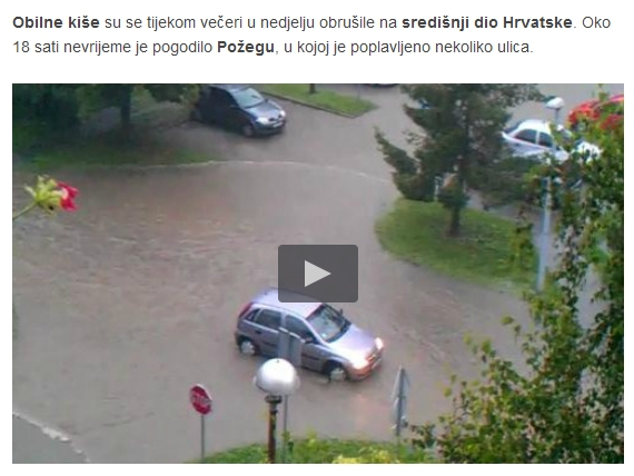 2014-07-28 00-09-09-Bujice na ulicama središnje Hrvatske_ Padala je jaka kiša - 24sata