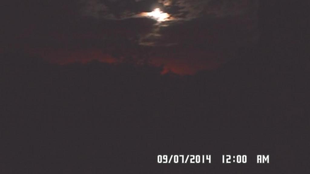 crvenilo u pola noći2