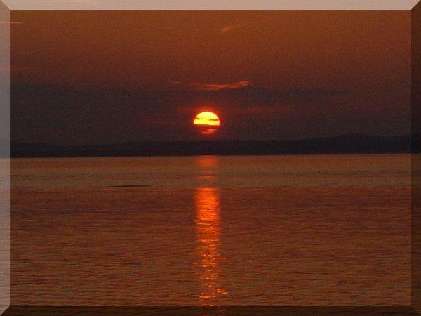 zalazak sunca-zadar-0