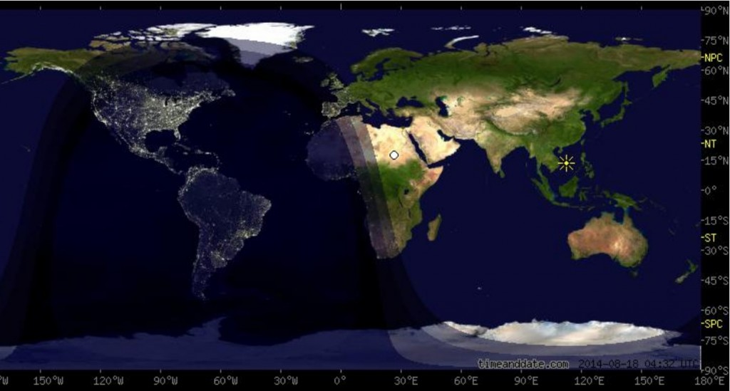 2014-08-18 11-35-23-Day and Night World Map