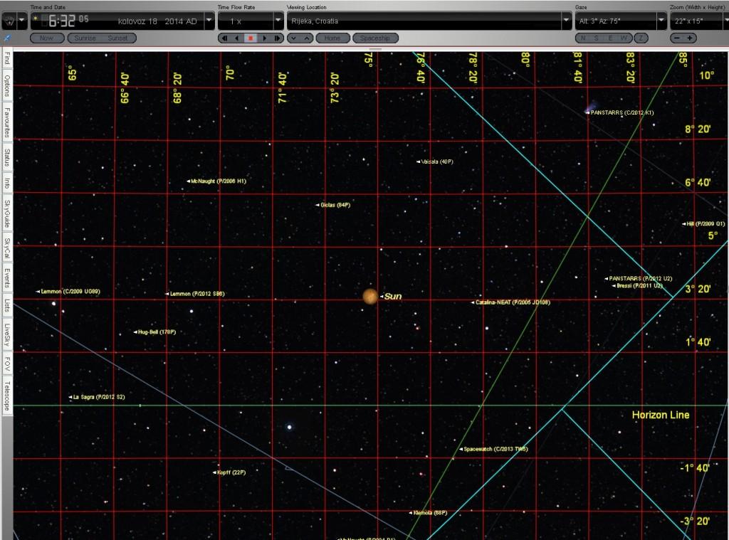 2014-08-18 11-41-50-Earthquake system IkeepS -Moon