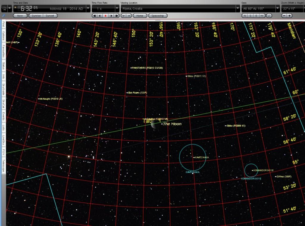 2014-08-18 11-43-11-Earthquake system IkeepS -Moon