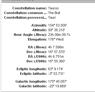 2014-08-18 11-45-04-Earthquake system IkeepS -Moon