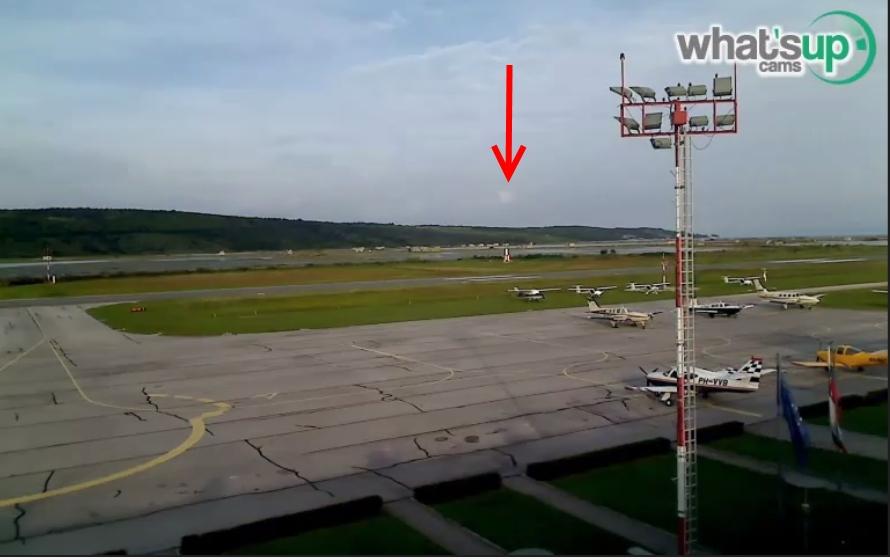 2014-08-27 19_54_03-Clip - portorož aerodrm 26-08.2014