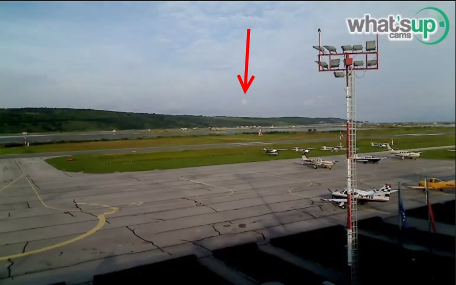 2014-08-27 19_54_16-Clip - portorož aerodrm 26-08.2014