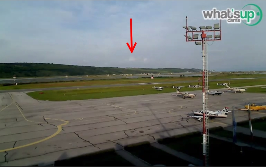 2014-08-27 19_54_31-Clip - portorož aerodrm 26-08.2014