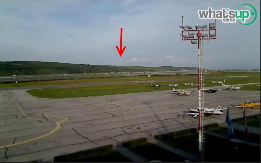 2014-08-27 19_54_45-Clip - portorož aerodrm 26-08.2014