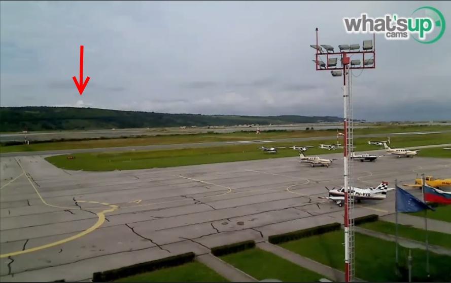2014-08-27 19_55_16-Clip - portorož aerodrm 26-08.2014