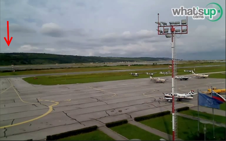 2014-08-27 19_55_32-Clip - portorož aerodrm 26-08.2014