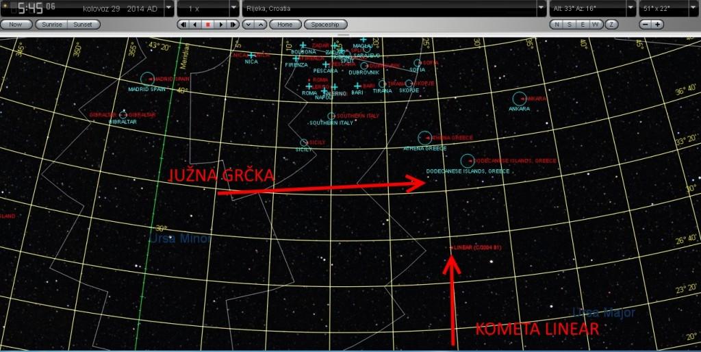 2014-08-29 12_07_21-Earthquake system IkeepS