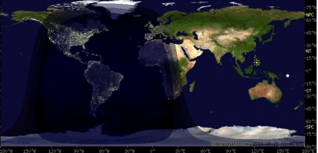 2014-08-30 01_34_45-Day and Night World Map - Nightly