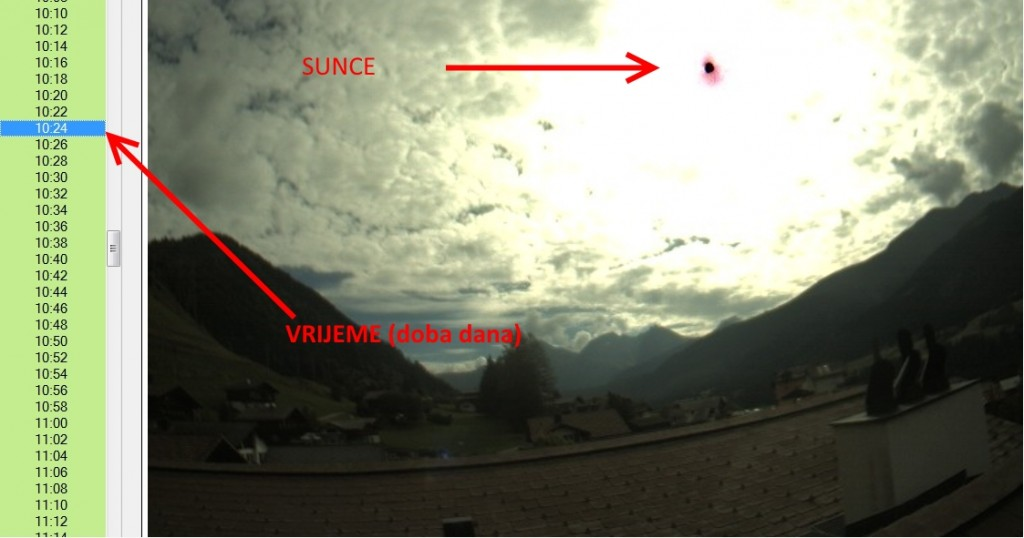 2014-09-10 00_19_22-Wetter in Sedrun