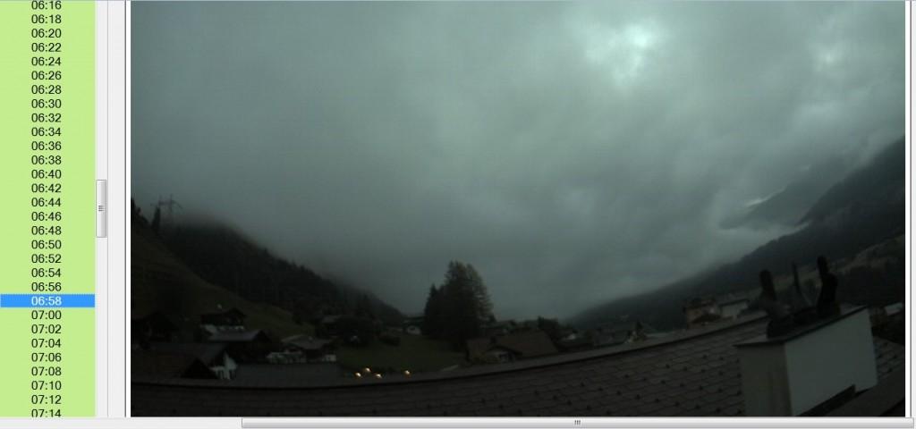 2014-09-11 14_14_16-Wetter in Sedrun