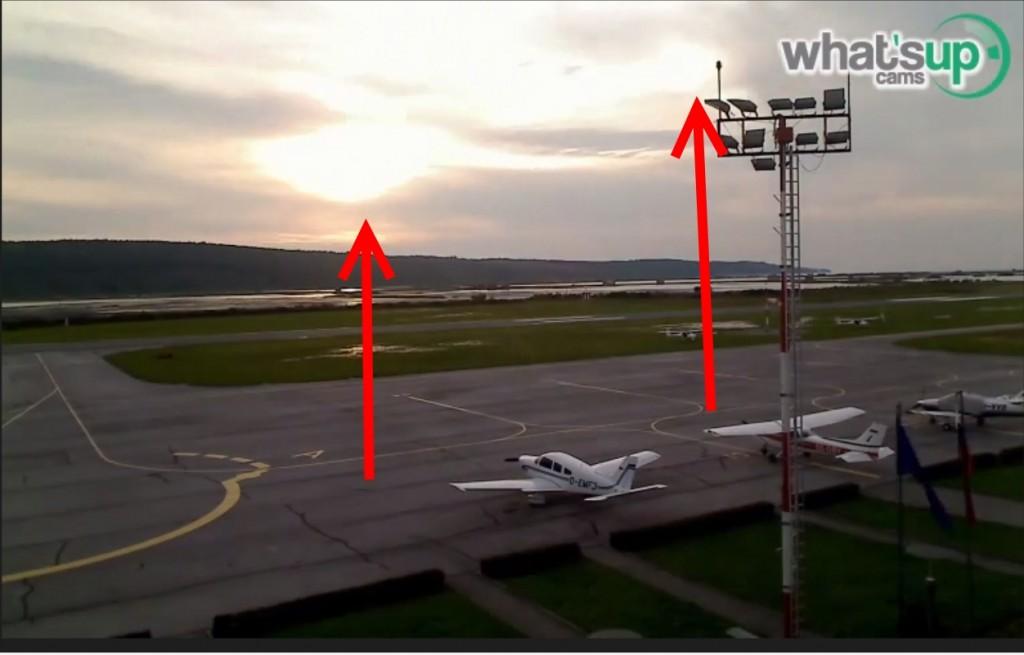 2014-09-25 01_35_15-Clip - portorož aerodrom 24.09.2014strele