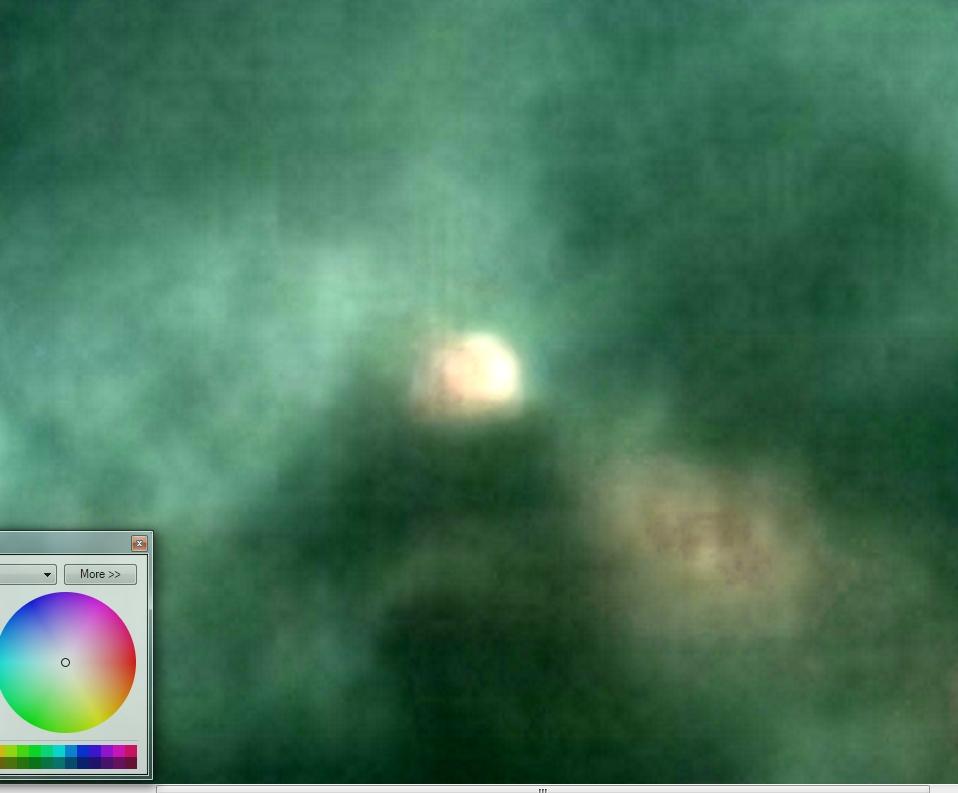 2014-10-26 14_19_20-Planet X3.jpg - paint.net 4.0.3