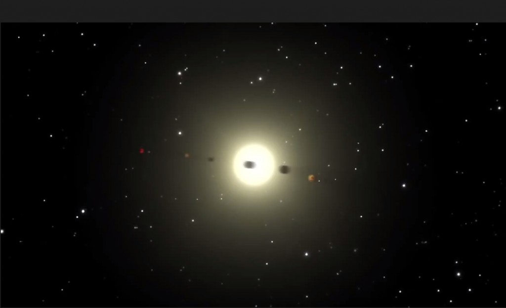 2014-10-26 16_25_48-Clip - NASA  Swift Catches Mega Flares from a Mini Star (HD)